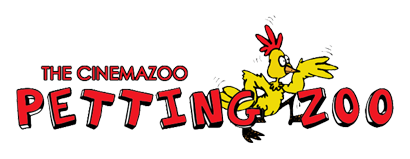 mobile-petting-zoo-logo